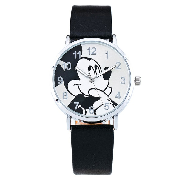 Hodinky Mickey Mouse  a6345935bb