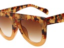 Varianty:Lenses Color|5 yellow leopard